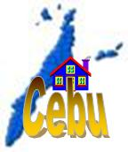 icon-cebu-corneraccent-1.5.jpg